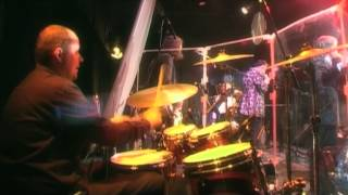 Jambalaya - I'm Back - Live At The Merlin