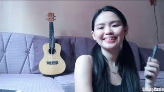 Dalawang Pag-ibig Nya (Himig Handog 2018) by Krystal, Sheena ft. MNL48 | Cover by Shean Casio