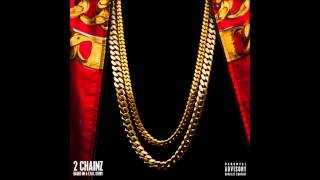 2 Chainz- Crack (Instrumental)