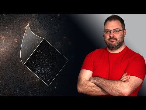 Science News - Universe Expansion Is Faster Than We Thought