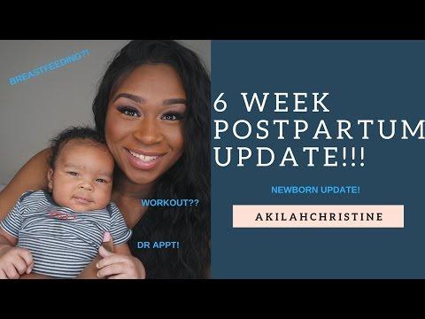 6-week-postpartum-update -newborn-development,-breastfeeding,-birth-control-and-more