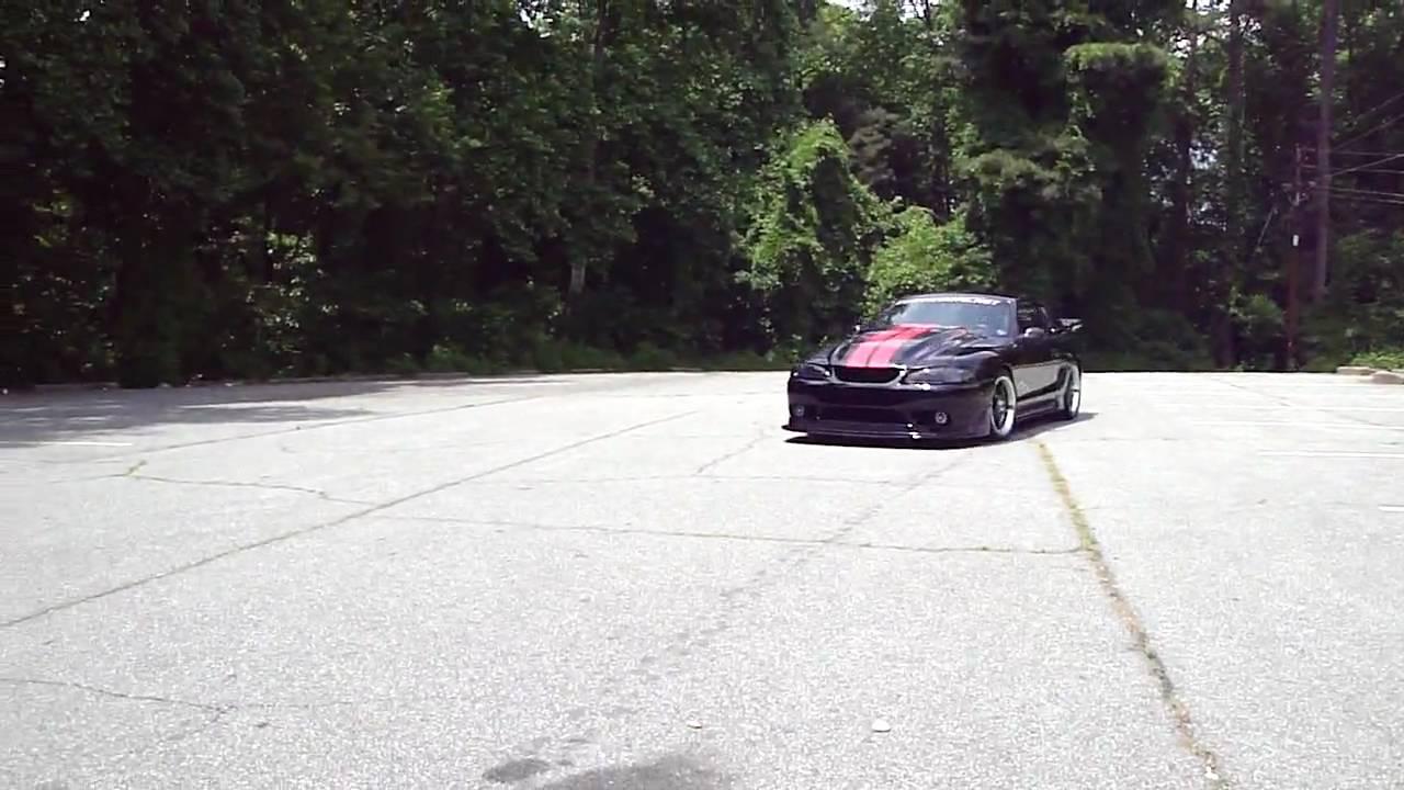 Mrbodykit Com  Ford Mustang Gt Lambo Doors