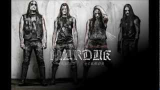 Marduk-Souls For Belial
