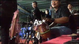 Download Video NGERJAIN TUKANG KENDANG LUCU   Ponorogo Dangdut Koplo MP3 3GP MP4