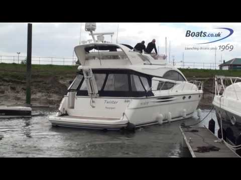 How To Buy A Used Boat