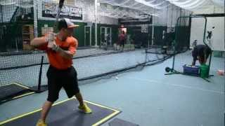 How Bad Do You Want It (High School Baseball)