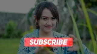 Happy Asmara - Layang Dungo Restu - LDR ( OFFICIAL LIRIK MUSIC )