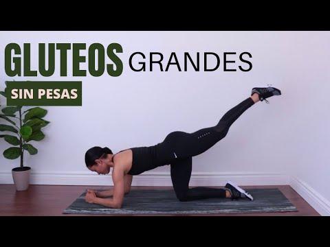 ejercicios-para-aumentar-glúteos- -cómo-aumentar-piernas-y-glúteos-rápido- -aumentar-glúteos