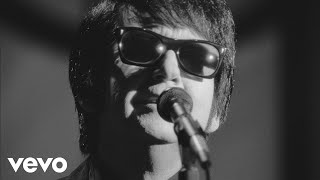 Roy Orbison - Only the Lonely (Black & White Night 30)