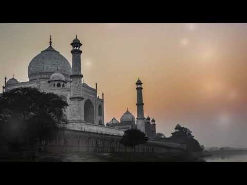 Indian Sitar Instrumental Music 10 Hours