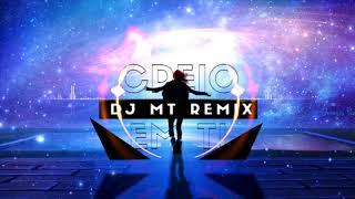 Gabriela Rocha - Creio em Ti ft. DJ MT (Marcelo Markes ft. Mayara Markes Cover)