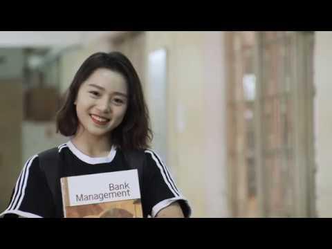 Giới thiệu về Trường Đại học Kinh tế Quốc dân