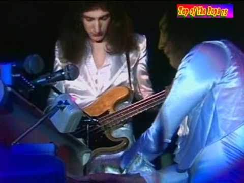 Queen - Bohemian Rhapsody - 1975.wmv