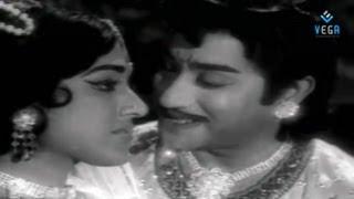 Nirai Kudam Tamil Full Movie : Sivaji Ganesan