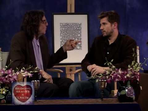 Bridging Heaven & Earth   197 with Michael Goorjian and Michael & Cecilia Videos