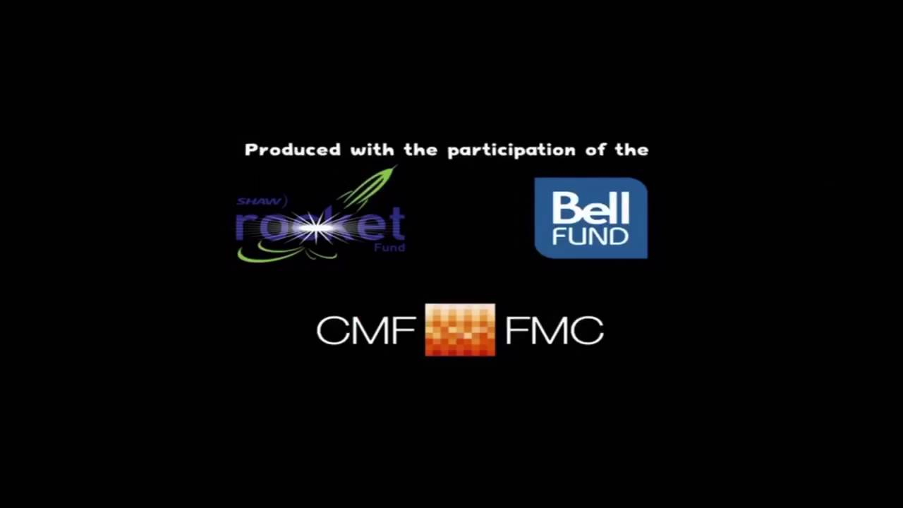 Logo Fund Cmf Rocket Shaw Fmc