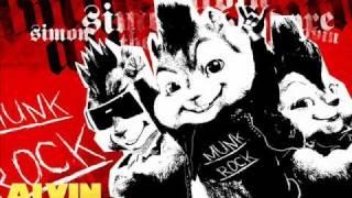 Criminal-Chipmunks(eminem)