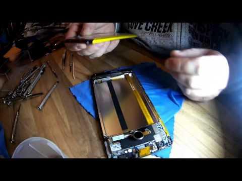 cambio-de-bateria-leagoo-shark-1