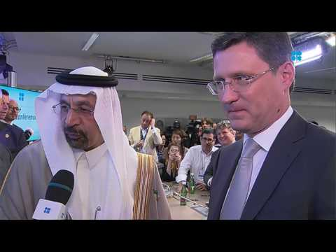 Highlights of OPEC 172nd Meeting & 2nd OPEC and non-OPEC Ministerial Meeting
