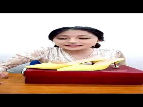 Vlogs Thu Huong day moi nguoi ve bo ngu trong tieng anh