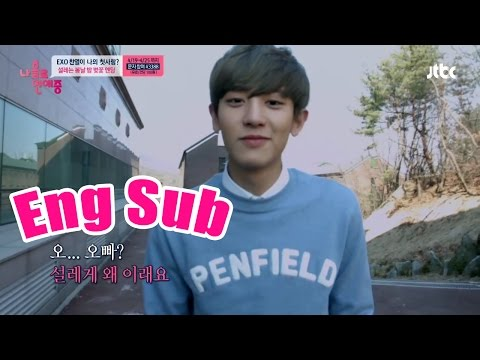 dating alone ep 3 eng sub