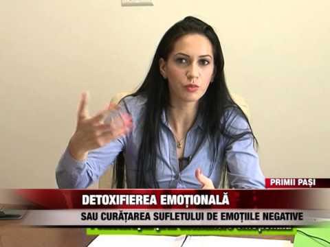 detoxifierea spirituala si emotionala colorectal cancer in the news