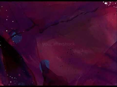 Aftershock - Demi Lovato (Lyrics + Full Song + Download)