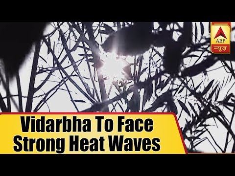 Mumbai Live: Maharashtra''s Vidarbha region to face strong heat waves for next 72 hours