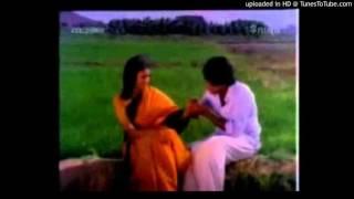 Thaarum thalirum mizhi pootti.....(Preetha Madhu)