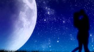 Dancing in the Moonlight by Toploader (Lyrics)