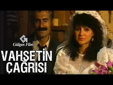 Vahşetin Çağrısı (1987)  - Türk Filmi