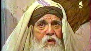 4 Fasl 5 Qism Serial Muhammadan Rosululloh Film O Zbek Tilida With English Subtitle