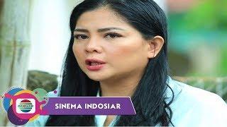 Video Sinema Indosiar - Istriku Tukang Gosip download MP3, 3GP, MP4, WEBM, AVI, FLV September 2019