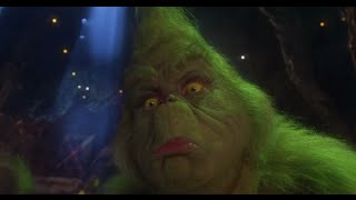 Baixar The Grinch - The impudence! The audacity! The unmitigated gall!