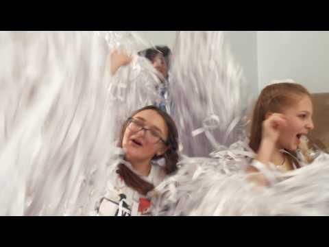 Организация детских праздников в Москве и Московской