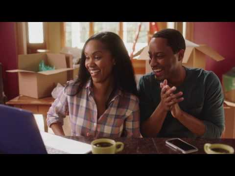 2017 The Whole Story Home Loan Commercial