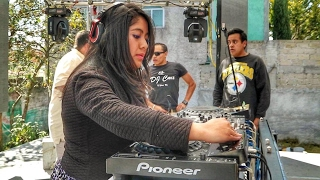 PRIMER ANIVERSARIO DE DJ BALLOON TEMOAYA TOLUCA