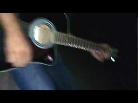 ukulele chords minor Tags : ukulele chords minor ukulele chords ...