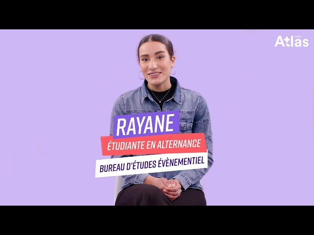 thumbnail video Rayane