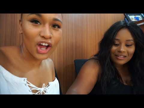 Ghana Vlog