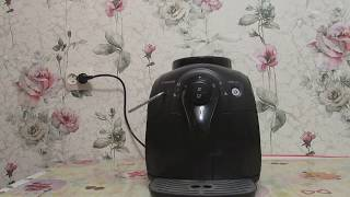 видео Средство от накипи для кофемашины, как почистить кофемашину от накипи лимонной кислотой