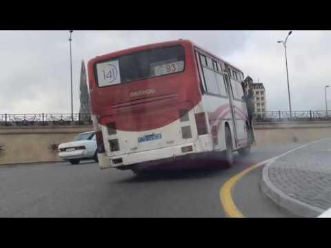 93 nömrəli avtobus-musavat.com