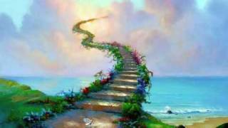 Le Vibrazioni - Il compositore di nuvole