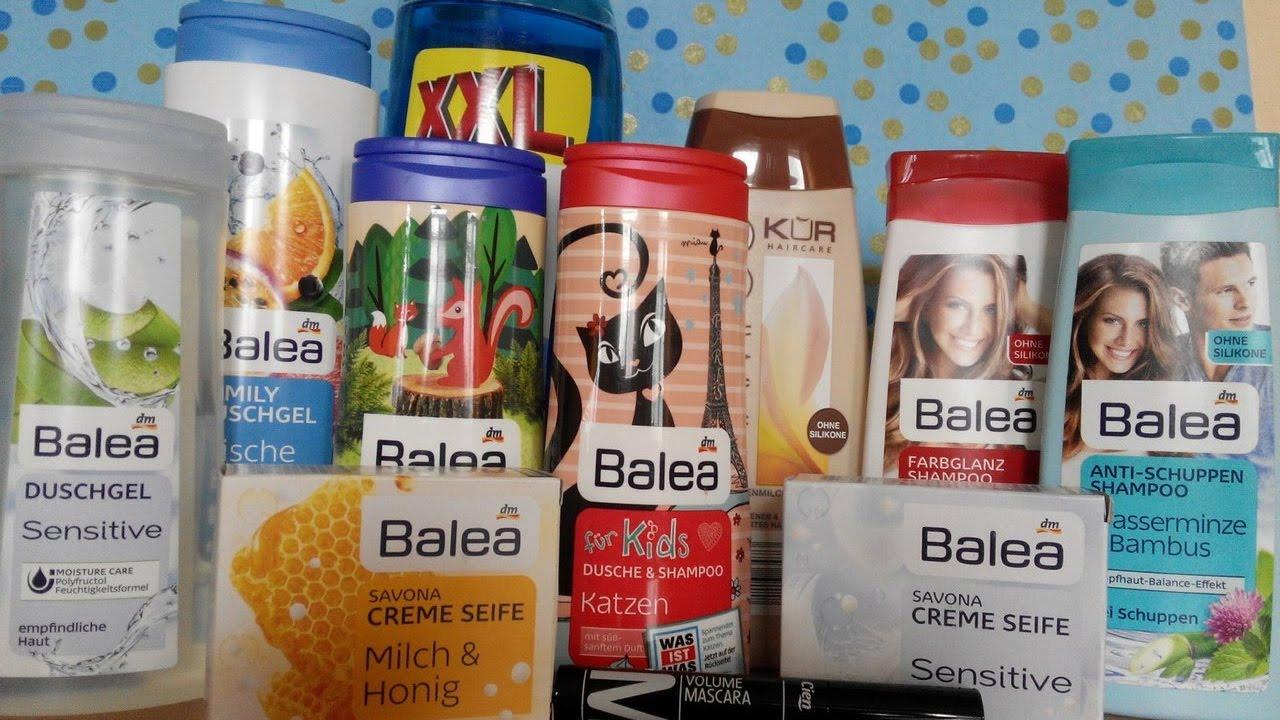 Мои любимые продукты от немецкой натуральной фирмы alverde обзор .