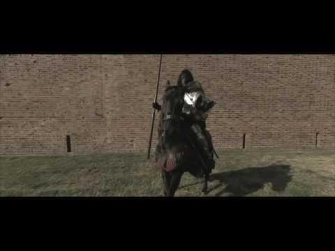 Tajemnice piramid egipskich - film dokumentalny - cały film - lektor PL from YouTube · Duration:  47 minutes 1 seconds