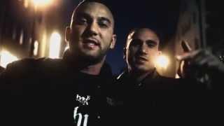 Automatikk - Wenn es Nacht wird [Thug Life Exclusive Video]