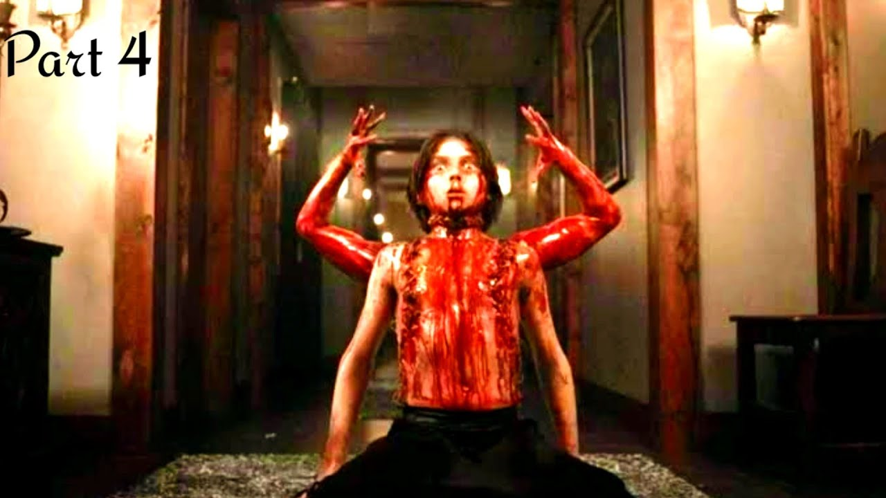 Download SALEM SEASON 3 PART 4 explained in hindi   GOTHIC HORROR explained in hindi