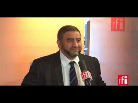 Abdelali Mamoun: «Les imams qui viennent en France pour le Ramadan, sont des commerçants du Coran»