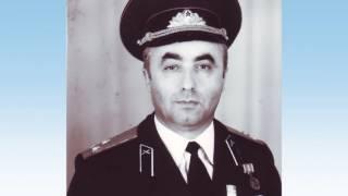 Лезгинская 23 07 17 Магарам Алиджанов (полковник в отставке)