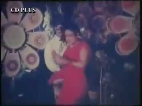 Bangla movie song Salman Shah Sukher arek naam Sotter Mrittu Nei